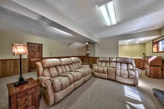Listing Image 12 for 955 Fourth Green Drive, Incline Village, NV 89451