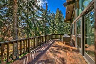 Listing Image 13 for 955 Fourth Green Drive, Incline Village, NV 89451