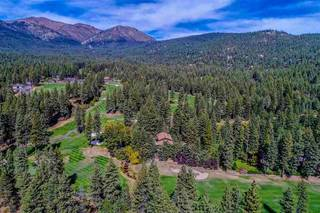 Listing Image 14 for 955 Fourth Green Drive, Incline Village, NV 89451