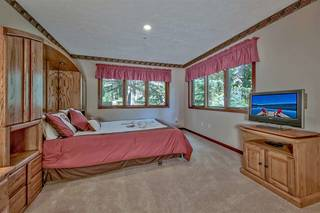 Listing Image 15 for 955 Fourth Green Drive, Incline Village, NV 89451