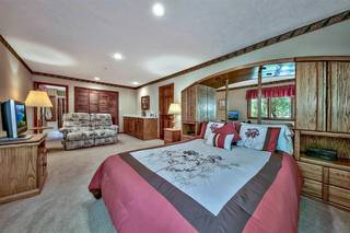 Listing Image 16 for 955 Fourth Green Drive, Incline Village, NV 89451