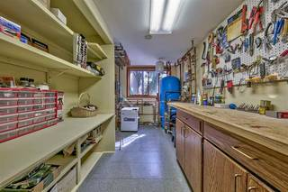 Listing Image 21 for 955 Fourth Green Drive, Incline Village, NV 89451