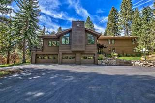 Listing Image 3 for 955 Fourth Green Drive, Incline Village, NV 89451