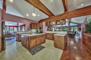 Listing Image 5 for 955 Fourth Green Drive, Incline Village, NV 89451