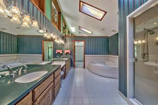 Listing Image 7 for 955 Fourth Green Drive, Incline Village, NV 89451