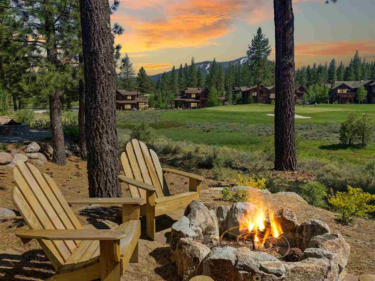 Image for 9121 Heartwood Drive, Truckee, CA 96161