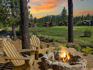 Listing Image 1 for 9121 Heartwood Drive, Truckee, CA 96161