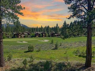 Listing Image 11 for 9121 Heartwood Drive, Truckee, CA 96161
