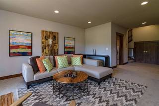 Listing Image 12 for 9121 Heartwood Drive, Truckee, CA 96161