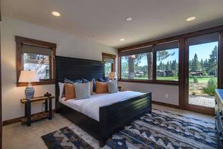 Listing Image 15 for 9121 Heartwood Drive, Truckee, CA 96161
