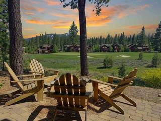 Listing Image 16 for 9121 Heartwood Drive, Truckee, CA 96161