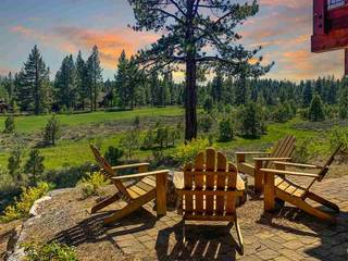 Listing Image 18 for 9121 Heartwood Drive, Truckee, CA 96161