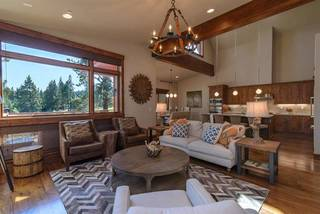 Listing Image 2 for 9121 Heartwood Drive, Truckee, CA 96161