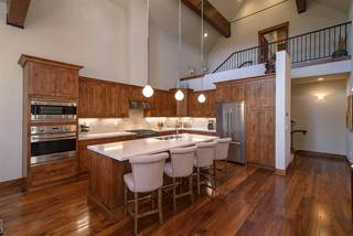 Listing Image 3 for 9121 Heartwood Drive, Truckee, CA 96161