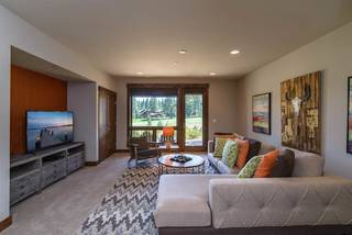 Listing Image 4 for 9121 Heartwood Drive, Truckee, CA 96161