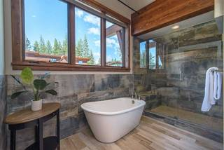 Listing Image 5 for 9121 Heartwood Drive, Truckee, CA 96161