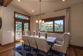 Listing Image 6 for 9121 Heartwood Drive, Truckee, CA 96161