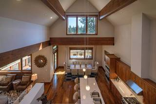Listing Image 7 for 9121 Heartwood Drive, Truckee, CA 96161