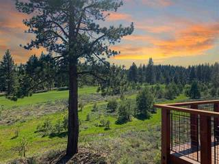 Listing Image 8 for 9121 Heartwood Drive, Truckee, CA 96161