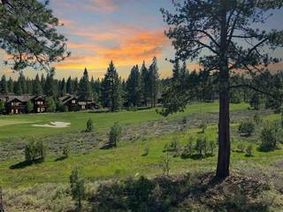 Listing Image 9 for 9121 Heartwood Drive, Truckee, CA 96161