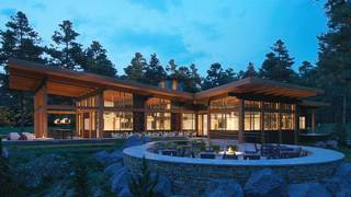 Listing Image 10 for 9121 Heartwood Drive, Truckee, CA 96161