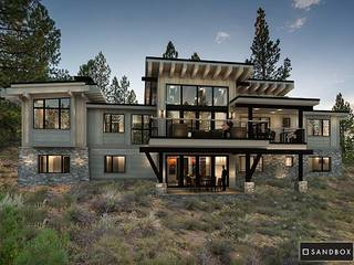 Listing Image 1 for 265 Laura Knight, Truckee, CA 96161
