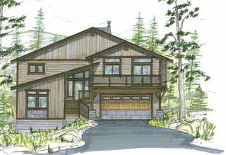 Listing Image 1 for 13717 Edelweiss Place, Truckee, CA 96161