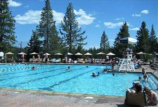 Listing Image 3 for 13717 Edelweiss Place, Truckee, CA 96161