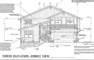 Listing Image 7 for 13717 Edelweiss Place, Truckee, CA 96161