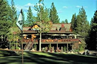 Listing Image 10 for 13717 Edelweiss Place, Truckee, CA 96161