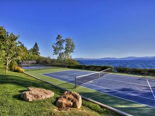 Listing Image 13 for 9200 Brockway Springs Drive, Kings Beach, CA 96143