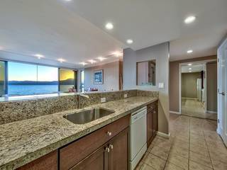 Listing Image 6 for 9200 Brockway Springs Drive, Kings Beach, CA 96143