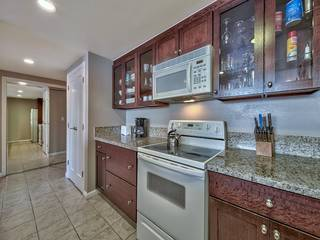 Listing Image 7 for 9200 Brockway Springs Drive, Kings Beach, CA 96143