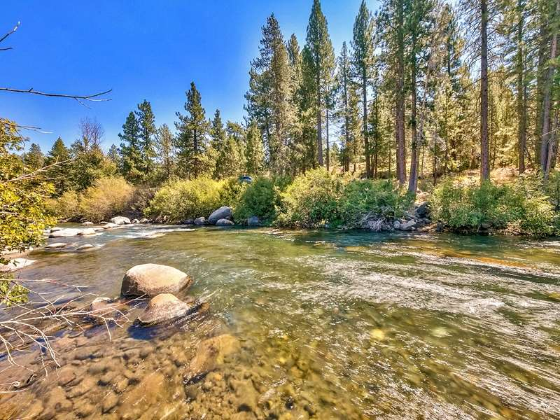 Image for 10419 East River Street, Truckee, CA 96103