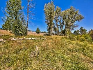 Listing Image 12 for 10419 East River Street, Truckee, CA 96161