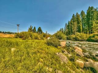 Listing Image 2 for 10419 East River Street, Truckee, CA 96161