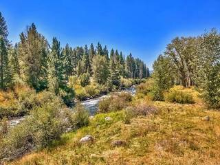 Listing Image 4 for 10419 East River Street, Truckee, CA 96161