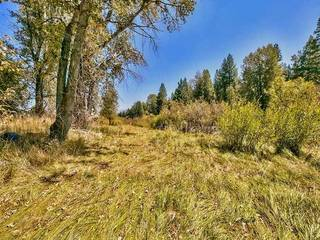 Listing Image 5 for 10419 East River Street, Truckee, CA 96161