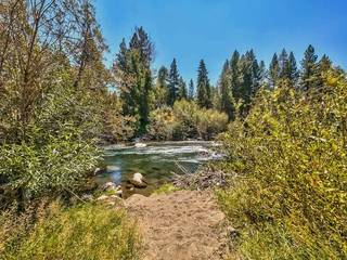 Listing Image 6 for 10419 East River Street, Truckee, CA 96161