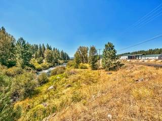 Listing Image 7 for 10419 East River Street, Truckee, CA 96161