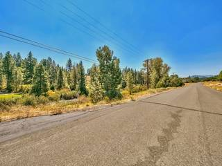 Listing Image 10 for 10419 East River Street, Truckee, CA 96161