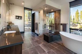 Listing Image 14 for 10925 Wyntoon Court, Truckee, CA 96161