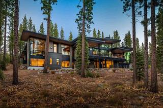 Listing Image 2 for 10925 Wyntoon Court, Truckee, CA 96161