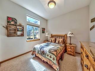 Listing Image 12 for 13041 Stockholm Way, Truckee, CA 96161