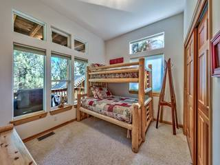 Listing Image 14 for 13041 Stockholm Way, Truckee, CA 96161