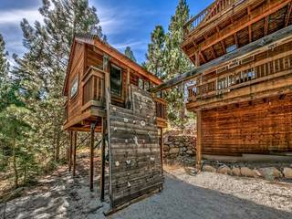 Listing Image 2 for 13041 Stockholm Way, Truckee, CA 96161