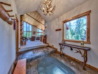 Listing Image 3 for 13041 Stockholm Way, Truckee, CA 96161