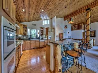Listing Image 5 for 13041 Stockholm Way, Truckee, CA 96161