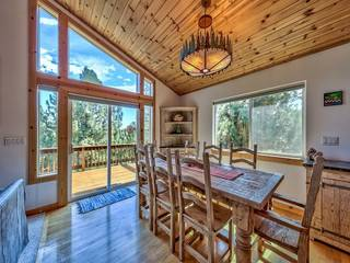 Listing Image 6 for 13041 Stockholm Way, Truckee, CA 96161