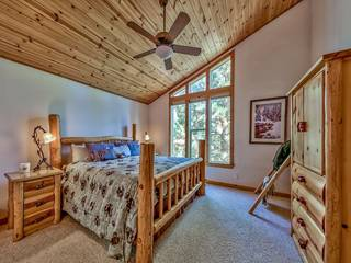 Listing Image 7 for 13041 Stockholm Way, Truckee, CA 96161